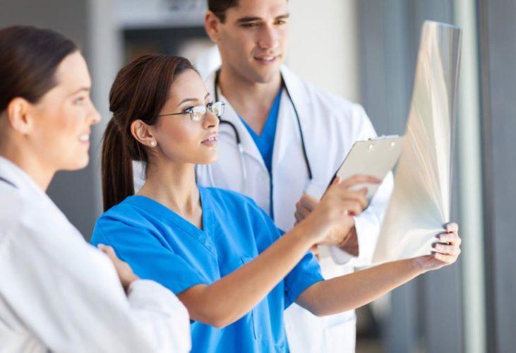 Когда обращаться к травматологу