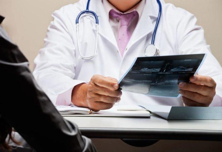 Когда следует идти к онкологу